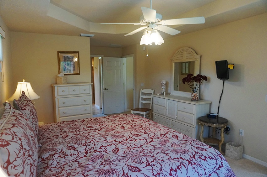 The Oasis 3bed 2bath In Beautiful Rotonda West Charlotte Harbor Home Watch Property Management