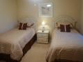 Guest Bedroom 00