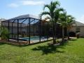 Pool Area 10