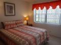 Guest Bedroom 0