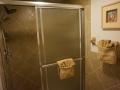 master bathroom 4