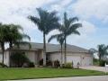 Seven Palms Villa