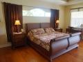 Master Bedroom 1 (1)