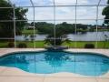 Pool Area 13