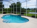 Pool Area 5