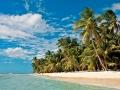 saona beach.jpg