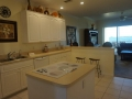 Fully Equipeed Kitchen