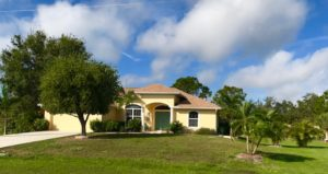 The Oasis 3Bed/2Bath in beautiful Rotonda West