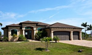 Nautical Oasis 3Bed/2Bath Located In South Gulf Cove